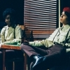 Othello & Iago