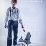 Titus Andronicus: An All-Female Production